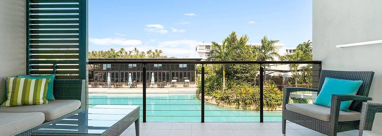 Mindil Beach Casino Resort Darwin Northern Territory