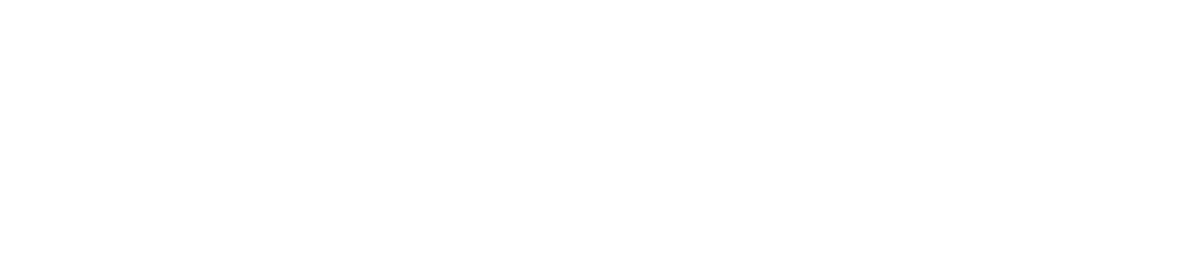 Envelope | Sign up to receive email updates from Mindil Beach Casino & Resort