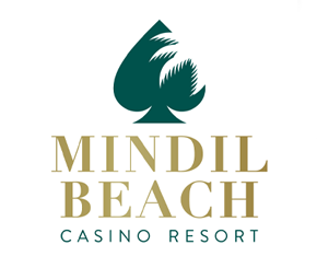 Mindil Beach Casino & Resort