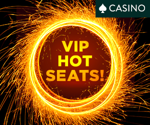 VIP Hot Seat | Promotions and Events | Mindil Beach Casino Resort