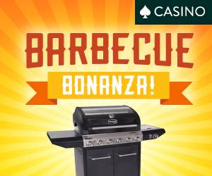Barbeque Bonanza | Promotions & Events | Mindil Beach Casino Resort