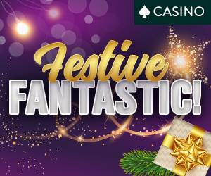 Festive Fantastic! | Promotions & Events | Mindil Beach Casino Resort
