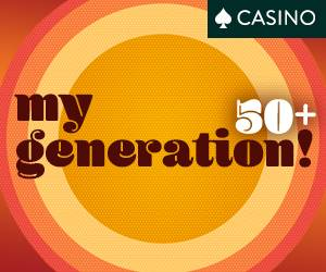 My Generation | Promotions & Events | Mindil Beach Casino Resort
