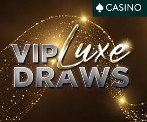 VIP Luxe Draws | Promotions & Offers | Mindil Beach Casino Resort