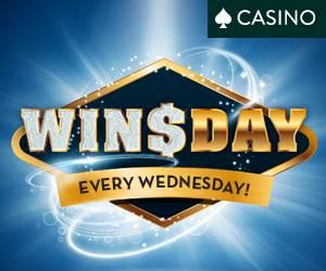 casino 10 euros gratis sin deposito
